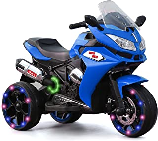 cool motorbikes for kids