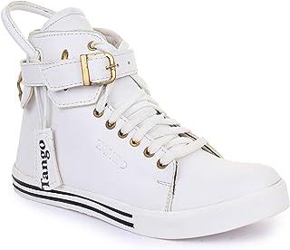 798103ce4bc Amazon.in: APPE - Casual Shoes / Men's Shoes: Shoes & Handbags