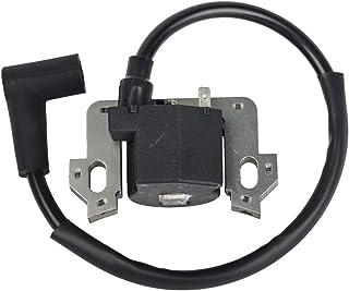ouyfilters ersetzen Zündspule Modul für GCV135 GCV160 GCV190 GSV160 New