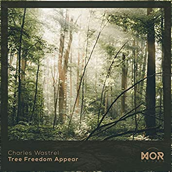 Tree Freedom Appear