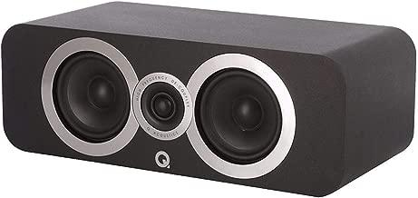 Best bose vcs 10 center channel speaker Reviews