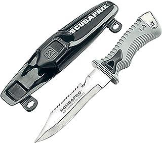 Amazon.es: cuchillo buceo - Scubapro