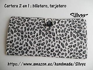 Amazon.es: Últimos 30 días - Ropa, zapatos y accesorios ...