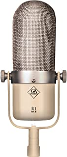Golden Age Project R1 MK2 Ribbon Microphone