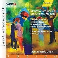 Ravel: L'heure espagnole; L'enfant et les sortil猫ges (2002-02-05)