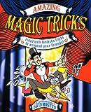 Amazing Magic Tricks