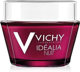 Vichy Idéalia Night Cream
