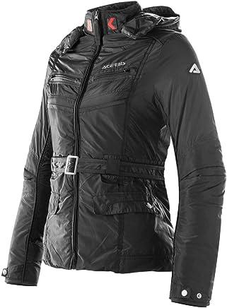 Acerbis 0022343.090.061 Sbk Santa Monica XS Jacke schwarz preisvergleich preisvergleich bei bike-lab.eu