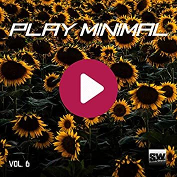 Play Minimal, Vol. 6