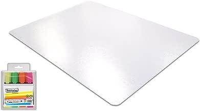 Name Tischunterlage // Knetunterlage // Bastelunterlage -.. alles-meine.de GmbH Schreibtischunterlage // Unterlage Schmetterlinge /& Blumen 50 cm * 39 cm abwaschbar incl