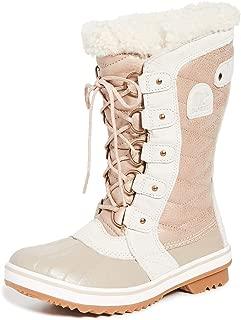 Women's Tofino II Luxe Boots