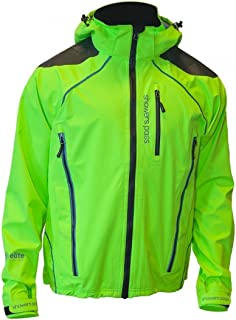 Showers Pass Men's Waterproof Refuge Jacket