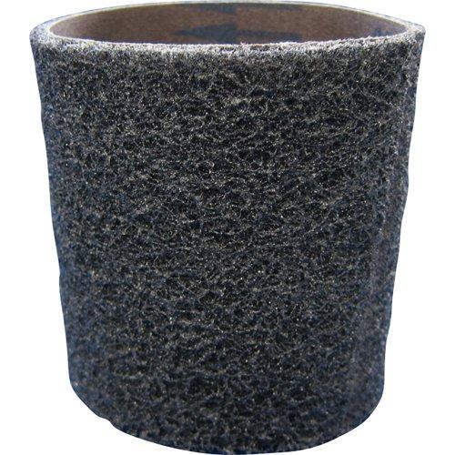 オフィスマイン オフィスマイン(mine) マイン 100幅用HLベルト(粗目)10本(100X260mm C8100-H 1箱(10枚) 819-9858