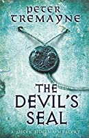 The Devil's Seal (Sister Fidelma Mysteries Book 25): A riveting historical mystery set in 7th century Ireland