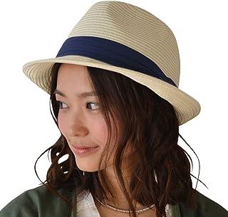 洗濯機で洗える ハット 帽子 メンズ レディース オールシーズン キッズ UV 大きいサイズ 折りたためる
