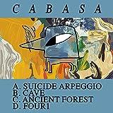 Cabasa