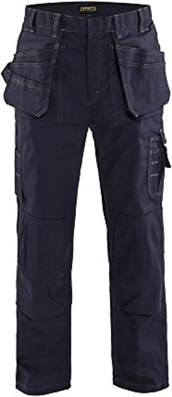 Blaklader US Special sale item FR Max 65% OFF Pants Bandana Work Bundle