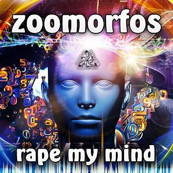 Rape My Mind