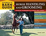 Guide to horse grooming
