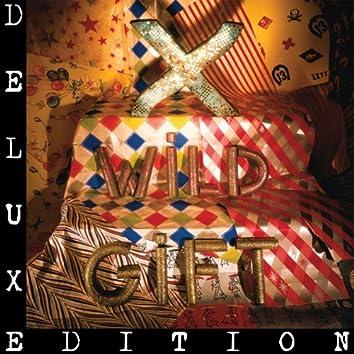 Wild Gift (Deluxe)