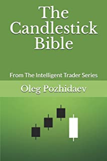candlestick trading bible
