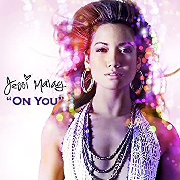 On You - Remixes 1