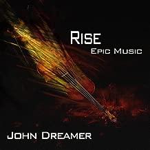 Rise - Epic Music