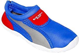 Blue wave Swimming & Water Rubber Shoes , 2725617935887