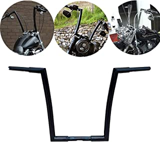 "SuperATV 14/"" H-Series Black Bandit Wheel For Polaris 4//156 Bolt Pattern 14x7"