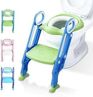 toilet training toilet seat