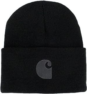 Men's 102662 Blackout Watch Hat