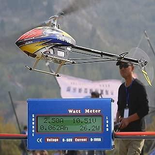 Rodamiento Lineal con Brida de Color Plateado LMK6UU 6 * 12 * 19mm DragonPad