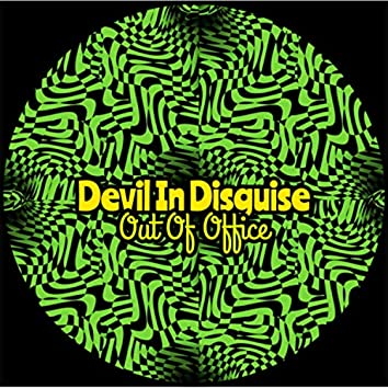 Devil in Disguise