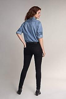 Salsa Wonder Jeans para Mujer