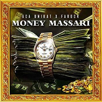 Money Massari