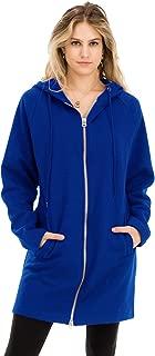 Best jumper denim jacket Reviews