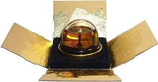 Fragile By Jean Paul Gaultier For Women. Eau De Parfum Spray .84 Ounces