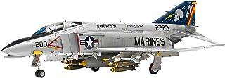 Academy 12315 1/48 USMC F-4B Model Kit