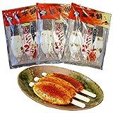 五平餅 ふるや 焼目 3本袋入×3袋