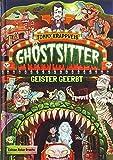 Ghostsitter: Geister geerbt