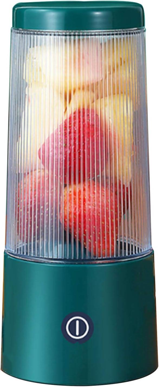 Fruit juicer Portable Indefinitely Blender 350ml.Smal Maker Squeezer Smoothie free shipping