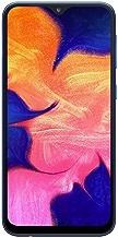 Samsung Galaxy A10 32GB (A105M) 6.2