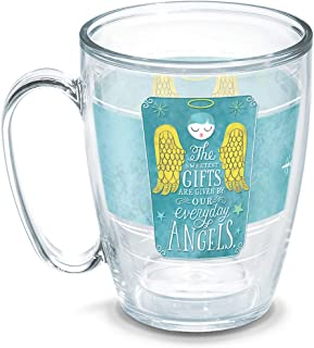 angels in america mug