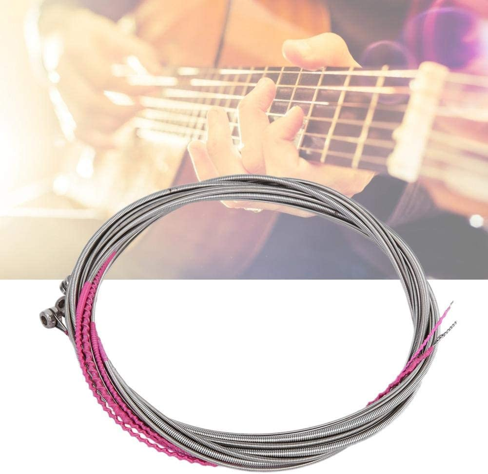 Bass New product Strings Stainless Steel Electric New life Core Wire Guitar
