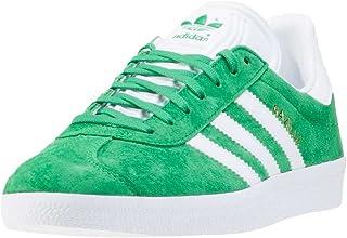 DonnaE itVerde Borse Sneaker Da Scarpe Amazon OTPZuwkiX