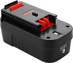 Best 18 volt snap on battery ctb3185 Reviews