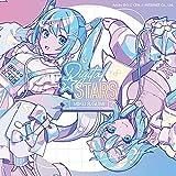 Digital Stars feat. MIKU & GUMI Compilation