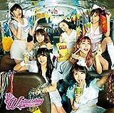 【メーカー特典あり】Mr.Wednesday (ビジネスクラス盤/Type-B)(DVD付)(ポストカード付)