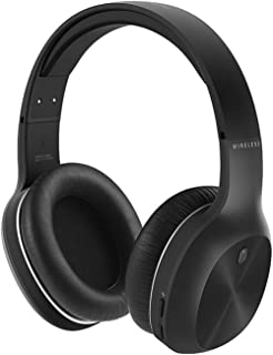 Fashion Gaming Headset Headset Wireless Headset Stereo Bluetooth Headset Bluetooth 4.1 With 3.5mm Cable, Suitable For Mobi...