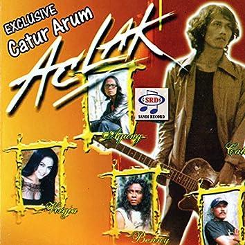 Aclak